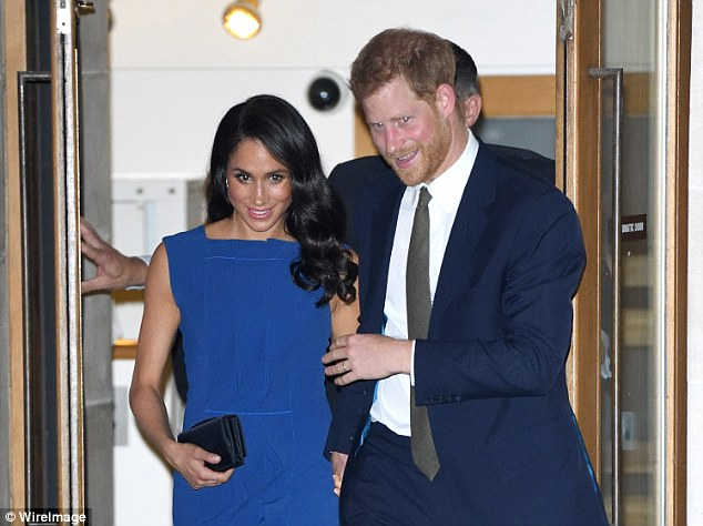 Samantha Markle compared Prince Harry to a hamster in a Twitter post on Saturday which was also his 34thSamantha Markle compared Prince Harry to a hamster in a Twitter post on Saturday which was also his 34th birthdaybirthday