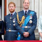 Sarah Ferguson Kate Middleton is a key member of the royal family (Image Getty)