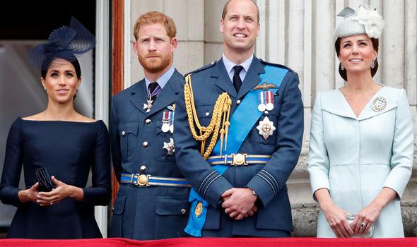 Sarah Ferguson Kate Middleton is a key member of the royal famSarah Ferguson Kate Middleton is a key member of the royal family (Image Getty)ily (Image Getty)