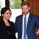 The Duchess of Sussex's fear of stories being leaked to the press no doubt stems from her father, Thomas Markle, and her half-sister Photo Getty Images