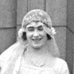 The Strathmore Rose Tiara (Image PA)