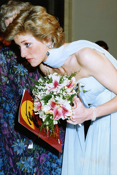 princess-diana-at-miss-saigon