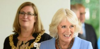 Camilla-Parker-Bowles-Photo (C) GETTY