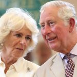 Prince Charles affair with Camilla Parker Bowles was condemned by Prince Philip and the Queen Image GETTY