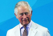Prince Charles just made a surprising announcement ahead of his 70th birthday Photo C GETTY
