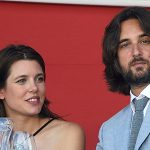 Princess Caroline of Monacos daughter Charlotte Casiraghi welcomes second child Photo C GETTY
