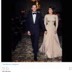 Princess Eugenie Official Photos C INSTAGRAM GETTY