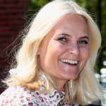 Princess Mette Marit of Norway diagnosed with lung disease Photo C GETTY IMAGES