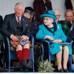 Queen Elizabeth II news ookmaker Coral has cut the odds on the Queen abdicating next year Image Getty