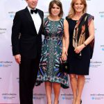 Sarah Ferguson net worth Sarah will be mother of the bride to Princess Eugenie on Friday Image PA