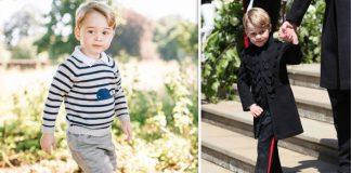 0 Royal expert Robert jobson reveals the Princes huge impact in Australia Image Getty