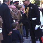 02 Prince Harry Photo C HELLO