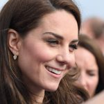 08 Catherine Duchess of Cambridge Wore Jewellery Collection Photo C GETTY IMAGES
