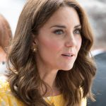 11 Catherine Duchess of Cambridge Wore Jewellery Collection Photo C GETTY IMAGES
