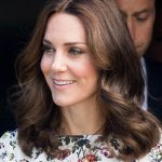 15 Catherine Duchess of Cambridge Wore Jewellery Collection Photo C GETTY IMAGES