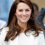 16 Catherine Duchess of Cambridge Wore Jewellery Collection Photo C GETTY IMAGES