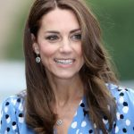 21 Catherine Duchess of Cambridge Wore Jewellery Collection Photo C GETTY IMAGES
