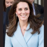 24 Catherine Duchess of Cambridge Wore Jewellery Collection Photo C GETTY IMAGES
