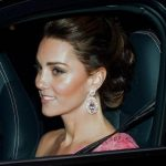 Duchess Kate Photo C GETTY IMAGES