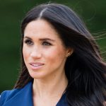 In 2016 on her lifestyle blog The Tig the Duchess opened up about her New Year's resolutions Image Getty