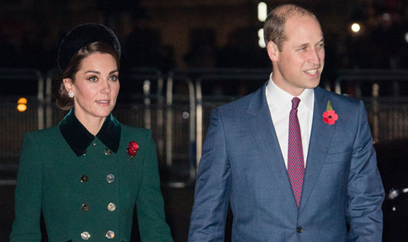 Kate Middleton and Prince William took legal action over the publication of the topless pictures Image Getty