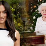 Meghan Markle will not be allowed open presents on Christmas Day because of royal tradition Image GETTY•BBC