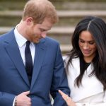Meghan decided to close The Tig in April 2017 when her relationship with Harry became more serious Image Getty