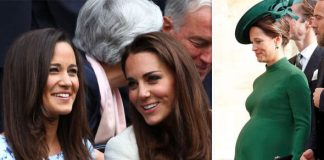 Pippa Middleton baby name The current joint favourites are Alexander and Thomas with odds of 5 2 Image Getty