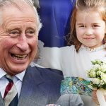 Prince Charles might have a closer relationship to his second grandchild Princess Charlotte Image GETTY