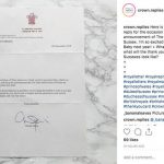 Prince Charles sweet message to royal fans Image INSTAGRAM
