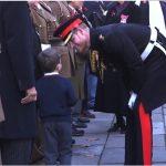 Prince Harry Photo C HELLO