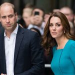 Prince William and Kate Middletons next poignant engagement revealed Photo C GETTY