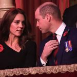 Prince William and Kate had a rocky start to their relationship taking a break away from each other Image GETTY