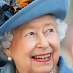 Queen Elizabeth II has been given her lowest pay increase in recent years Image Max Mumby Indigo Getty Images