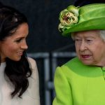 Queen Elizabeth II news The Queen has a list of pet peeves Image GETTY