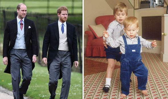 Queen Elizabeth grandchildren The Queen has 16 grand and great grandchildren Image GETTY