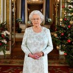 Royal Christmas The royal family celebrate Christmas at Sandringham House in Norfolk Image GETTY