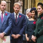 Royal SPLIT The reason for the move is twofold according to well placed sources Image Getty 1