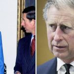 1 Prince Charles and Princess Diana Image Getty