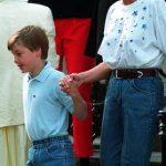 2 Princess Diana Photo C GETTY IMAGES