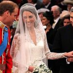 3 Kate Middleton and Prince William Image Getty