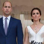 333 Kate Middleton and Prince William Image Getty
