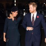 Another royal aide bites the dust Image Getty Images