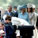 Carole Middleton reveals the realities of attending royal events Photo C GETTY IMAGES