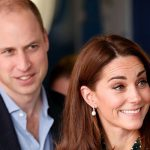 Kate Middleton news the Duchess of Cambridge has been married to William for seven years Image GETTY