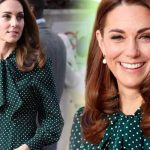 Kate Middleton pregnant odds Bookies odds are in frenzy over recent pregnancy claims Image GETTY