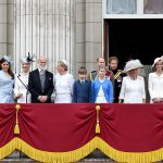 Lady Gabriella Windsors royal wedding date and venue confirmed Photo C GETTY