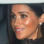 Meghan Markle allegedly rejected offers for help from the Queen Image GETTY