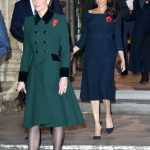 Meghan Markle and Kate had completely different lives before they joined the royals Image GETTY