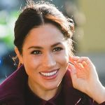Meghan Markle is struggling with constraints of royal life Image GETTY 1